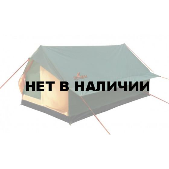 Палатка Totem Bluebird TTT-001.09