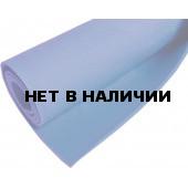 Коврик Ижевск Camping 8 (3008)