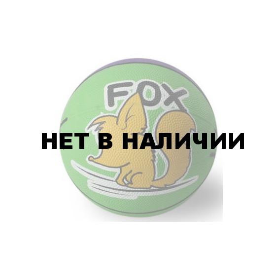 Мяч баскетбольный JOEREX №3 JB03