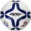 Мяч футбольный JOEREX №5 JF051