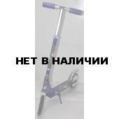 Самокат. JP-L8101 подростковый/взрослый, до 100 кг. 13033