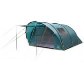 Палатка Greenell Килкенни 5 V2