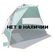 Палатка пляжная автомат Greenell Эск