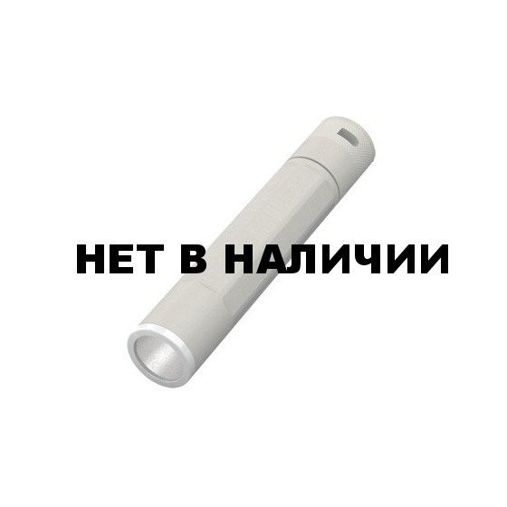 Фонарь INOVA X1 X1DM-GB-I