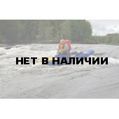 Байдарка надувная Аква Спорт Брусничка 1