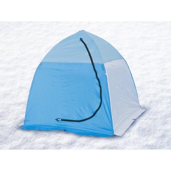 Палатка для зимней рыбалки Стэк 1 (п/автомат)