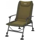 Рыболовное кресло карповое Helios (HS-BD620-094204)