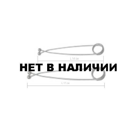 Стул рыболовный SPRO DIRECTOR SEAT(006525-00009)