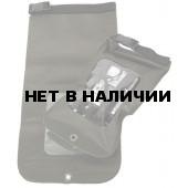 Чехол водозащитный Sarma для документов и гаджетов С009-2