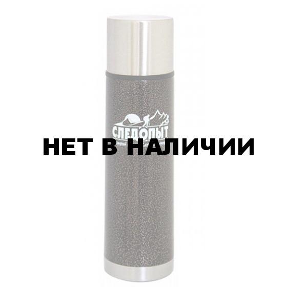 Термос СЛЕДОПЫТ 1л (PF-TM-03)