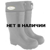 Сапоги ВЕЗДЕХОД Топтыгин (СВ-77М)