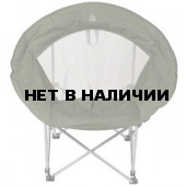 Кресло складное TREK PLANET FC-214