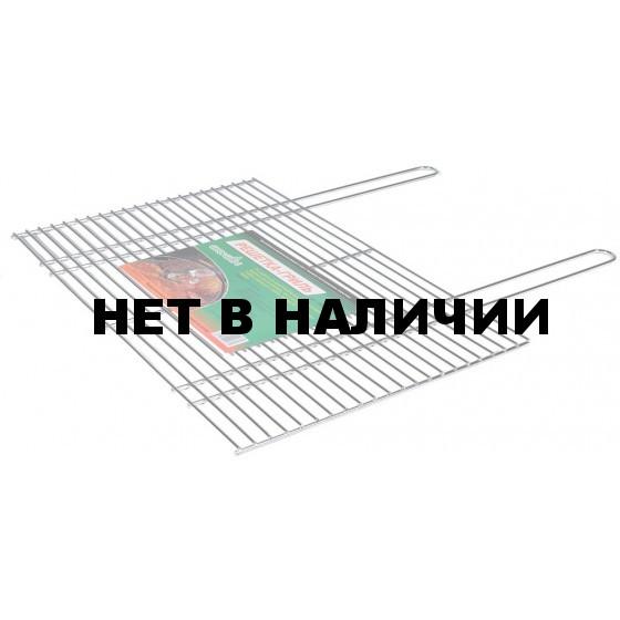 Решетка для гриля Green Glade BBQ-7005