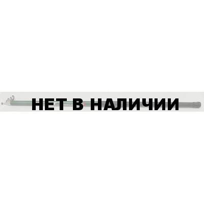 Удилище SWD Bull paul 5м с/к