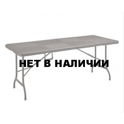 Стол складной F180