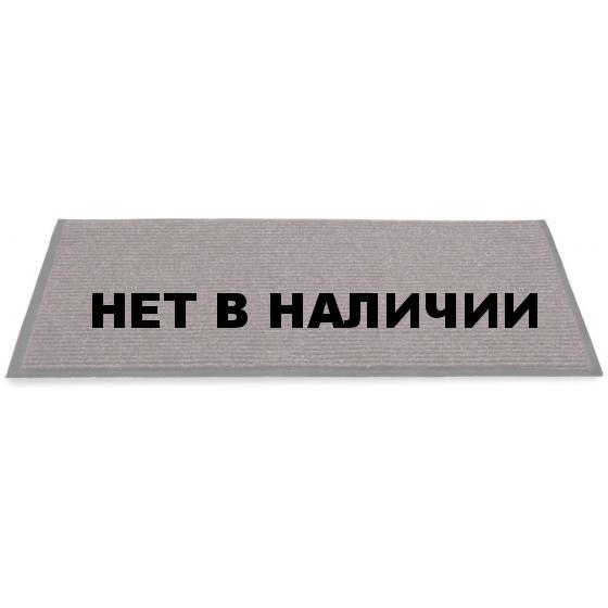Коврик Helex ПВХ 90х120 см.,толщина 7мм.,коричневый ,К032 (РР90120)