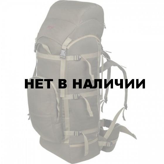 Рюкзак Nova Tour Hunter Медведь 120 V2 (14393-502-00)