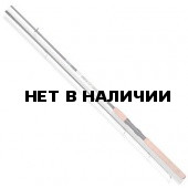Спиннинг SPRO PRION GFR SPIN 30 2,1 м. (10-30г.)