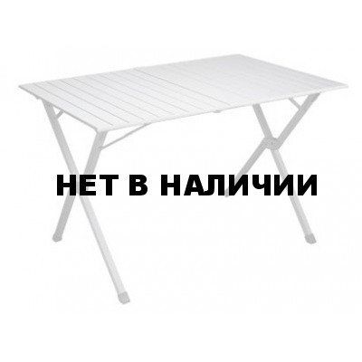 Стол складной TREK PLANET Dinner 110 Roll-up (70668)