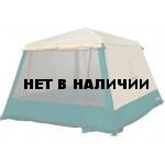 Тент-шатер Greenell Веранда V2