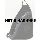 Рюкзак для роликов JOEREX JK09021