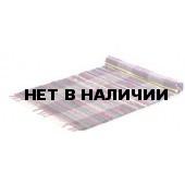 Коврик Helex хлопковый 60х140 см. (С04)