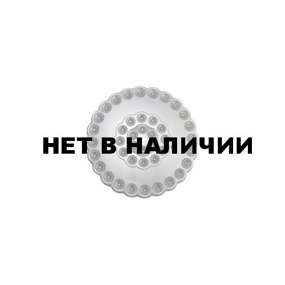 Фонарь кемпинговый BL-7642 42LED (2-1-274)