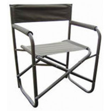 Кресло складное Митек
