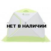 Палатка для зимней рыбалки LOTOS Куб Классик С9