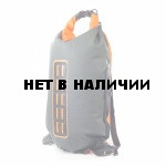 Герморюкзак Orlan Черепаха 40л