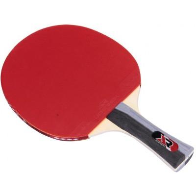 Ракетка для настольного тенниса JOEREX J101