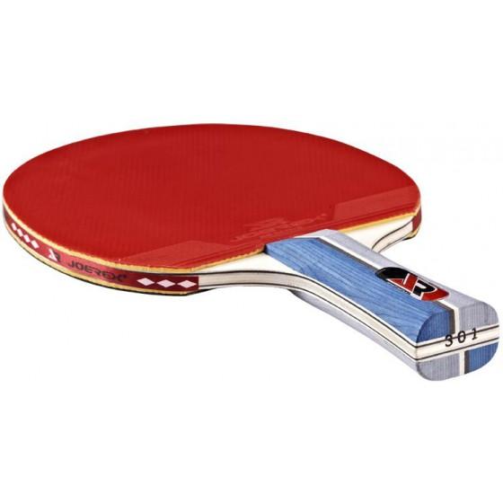 Ракетка для настольного тенниса JOEREX J201