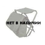 Стул складной Helios с рюкзаком (HS97718)