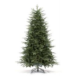 Ель Royal Christmas Auckland 821270 (270 см)