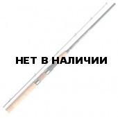 Спиннинг DAIWA Procyon 802M 2,4м (5-21 гр)