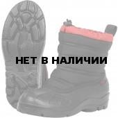 Сапоги мужские РОКС-СЕВЕР ЭВА С170 черные