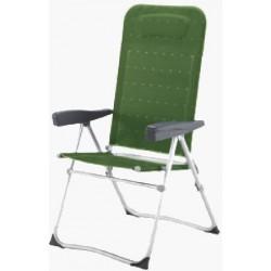 Кресло Woodland Dacha, складное 66x58x118 36512