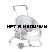 Газовый обогреватель Kovea KH-0710
