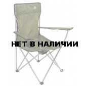 Кресло складное TREK PLANET LIFC007