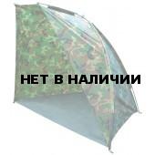 Тент рыболовный Trek Planet Fish Tent 2 (70139)
