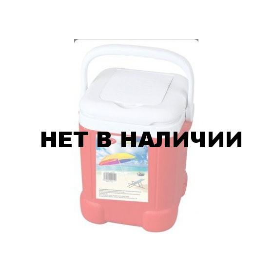 Изотермический контейнер Henledar 15л. 2007727
