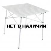 Стол складной TREK PLANET Dinner 70 Roll-up (70669)