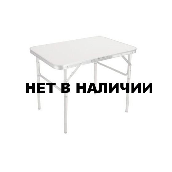 Стол складной TREK PLANET Country 75 (70773)