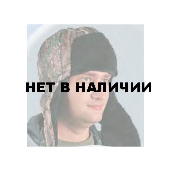 Шапка зимняя Cosmo-Tex C3Арктика р.58