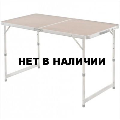 Стол складной Greenell FT-5 V2