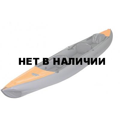 Байдарка Хатанга-3