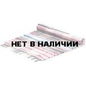 Коврик Helex хлопковый 55х110 см. (С03)