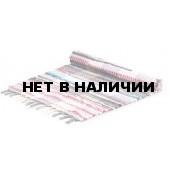 Коврик Helex хлопковый 55х90 см. (С02)