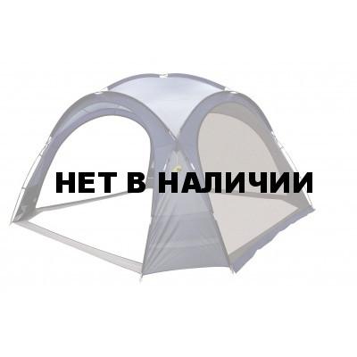 Тент-шатер Trek Planet Event Dome (70261)