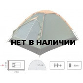 Палатка Totem Summer TTT-002.09